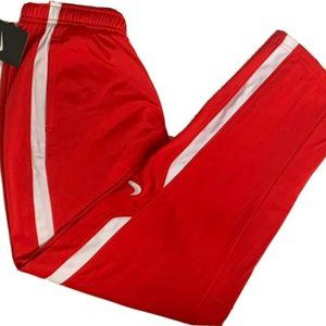 Nike Boy's Training Pants (S)